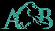 KFZ Sachverständigenbüro Andre Beifus Logo